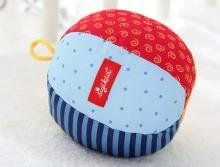 Sigikid 49580 Softball klein PlayQ
