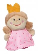 Sigikid 40375 finger puppet princess