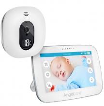 Angelcare® AC510-D Babyphone mit Videoüberwachung