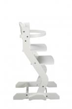 DawOst tiSsi® high chair white