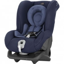 Römer Britax First Class plus Moonlight Blue