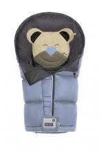 Odenwälder sleeping bag Mucki L Classic coll. 18/19