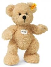 Steiff 111327 Teddybär Fynn 28 beige