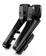 Recaro Easylife adapter