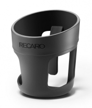 Recaro Easylife cup holder