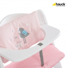 Hauck High Chair Pad Comfort Birdie