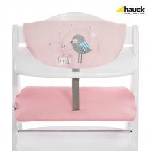 Hauck High Chair Pad Comfort Birdie