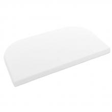 Tobi babybay comfortable climate change white for Original 100550