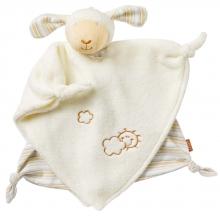 Fehn 154788 deluxe comforter sheep BabyLOVE
