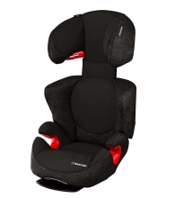 Maxi Cosi Rodi Air Protect 8751710120 Nomad Black