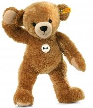 Steiff 012648 Happy Teddybär 20 braun