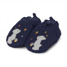Sterntaler baby booties