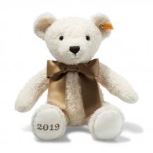 Steiff 113376 Teddybär Cosy Year 2019