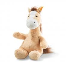 Steiff 073458 Hippity Pferd 28 blond