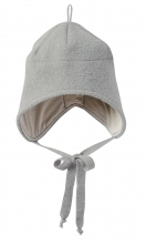 Disana boiled wool hat