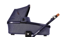 Maxi Cosi Oria  Kinderwagenaufsatz Sparkling Blue