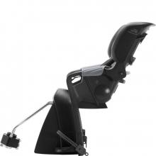 Britax Römer Fahrradsitz Jockey² Comfort Black/Grey