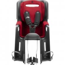 Britax Römer Fahrradsitz Jockey² Comfort Blue/Red