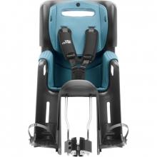 Britax Römer Fahrradsitz Jockey² Comfort Turquoise/Purple