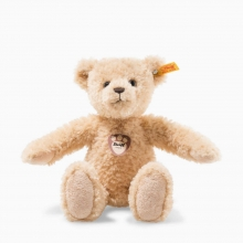 Steiff 113529 Teddybär My Bearly 28 beige