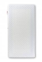 Paradies cot mattress Sara 70/140 cm