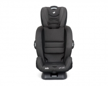 Joie verso™ Ember child seat group 0+ 123