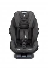 Joie verso™ Deep Sea child seat group 0+ 123