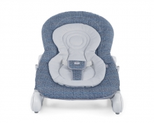 Chicco bouncing chair Hoopla Spectrum