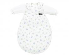 Alvi Baby-Mäxchen® 3 tlg. 56/62 RehundCo