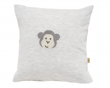 Alvi Pillow melange mother nature and me