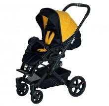 Hartan Vip GTS 2019 Yellow black 640