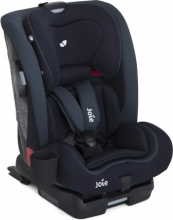 Joie bold™ Deep Sea child seat group 1/2/3