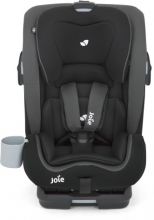 Joie bold™ Ember child seat group 1/2/3
