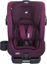 Joie bold™ Lilac child seat group 1/2/3