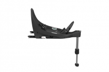 Cybex Platinum Base Z