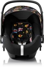Römer Baby Safe 2 i-Size Comic Fun
