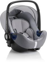 Römer Baby Safe 2 i-Size Grey Marble