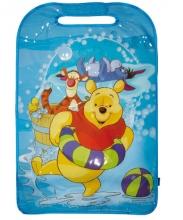Kaufmann car seat protector Winnie the Pooh