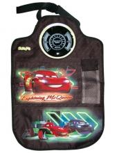 Kaufmann toy bag for car seats Disney Cars