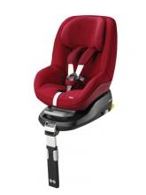 Maxi Cosi Pearl Robin red 9-18kg ausverkauft