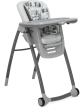 Joie Multiply Highchair Petite City