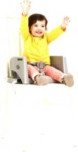 Joie Multiply Highchair Midtown
