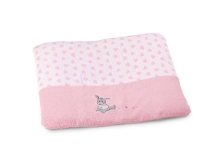 Sterntaler changig pad cover Emmi Girl