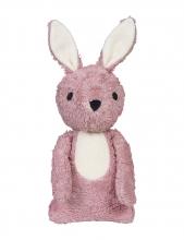 FRANCK & FISCHER Kuscheltier Kaninchen Carla