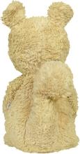FRANCK & FISCHER Cuddly Toy squirrel Harald yellow