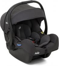 Joie i-Gemm/i-Size Babyschale Ember