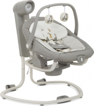 Joie Baby Swing Serina 2in1 In the Rain