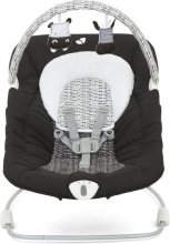 Joie Baby Rocker Wish Dots