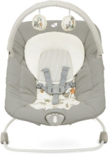 Joie Baby Rocker Wish In the Rain