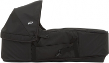 Joie Soft carrycot for Aire™ Twin und Evalite™ Duo black